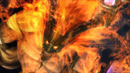 Ifrit ffxiii