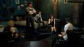 Leville-Hotel-Room-Lestallum-FFXV