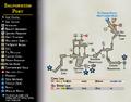 Map 01 Balfonheim Port