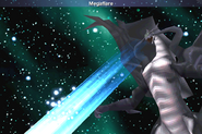 Megaflare summon ffiv ios.PNG