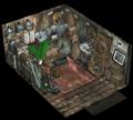 Mideel armor shop