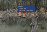 Mogster from FFIX.png
