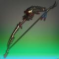 Nue Greatbow from Final Fantasy XIV icon