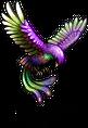 PoisonEagle-ffv-ios