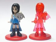 Rinoa-coca-cola-figurine