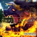 TFFAC Song Icon FFXV- Omnis Lacrima (JP)