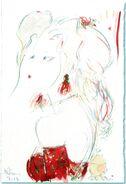 Terra 2012 Amano Art