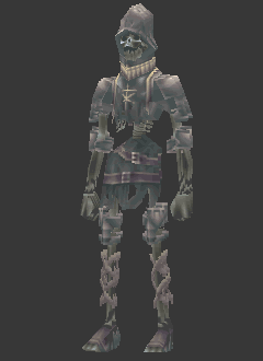 Vagrant story undead dummy.png