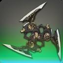 Final Fantasy XIV items/Dancer's Arm