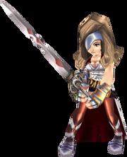 Beatrix-battle.png