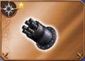DFFOO Gatling Gun.png
