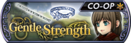 Deuce Event banner GL from DFFOO