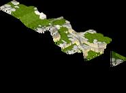 Doguola Pass 3