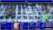 FF4PSP Enemy Ability Hex