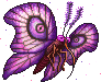 FF4PSP Eyewing Moth
