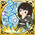 FFAB Bolt - Yuffie Legend SR+.png