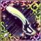 FFAB One-Winged Angel DFF UUR+