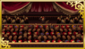 FFAB Opera House (Bleachers) FFVI Special