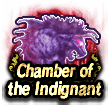 FFBE Chamber of the Indignant button