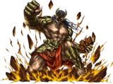Titan (Brave Exvius)