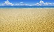 FFIV PSP Beach Battle