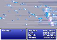 FFI Icestorm 2 PS