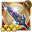FFRK Force Stealer FFV