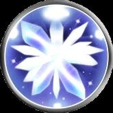 FFRK Freeze SB Icon