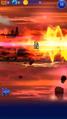 FFRK Infernal Dragon Roar