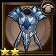 FFRK Mythril Armor FFIV