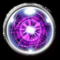 FFRK Nebula Slash Icon