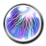 FFRK Ramuh's Judgment Icon.png