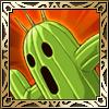 FFTS Cactuar Icon