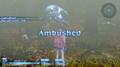 FFType-0-HD-Ambushed