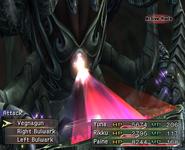 FFX-2 Memento Mori 1