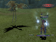 FFX-2 PotionS.PNG