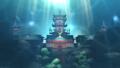 FFXIV Shisui of the Violet Tides 01