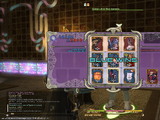 Triple Triad (Final Fantasy XIV)