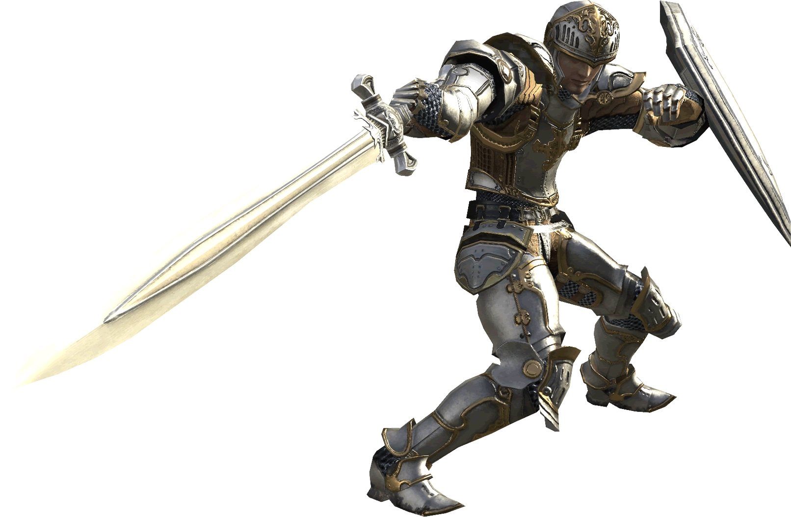 Sentinel (Final Fantasy XIV)
