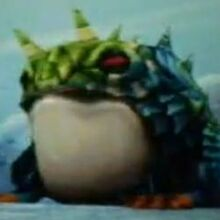 Giant Toad EoT.jpg