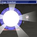 Giga-Graviton2 Brigade
