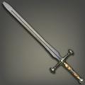 Goblin Longsword from Final Fantasy XIV icon