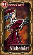 Knightsofthecrystals-AlchemistFemale