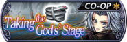 Kuja Event banner GL from DFFOO