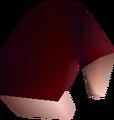 LeatherGlove-ffvii-tifa