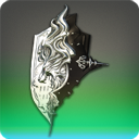 FFXIV Lionleige Shield Icon