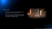Restoring HP loading screen from FFVII Remake.png