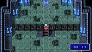 TAY PSP Edge's Challenge Dungeon - Final Floor