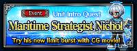 Unit Intro Maritime Strategist Nichol.png