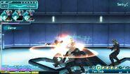 VIICC Fire Blade